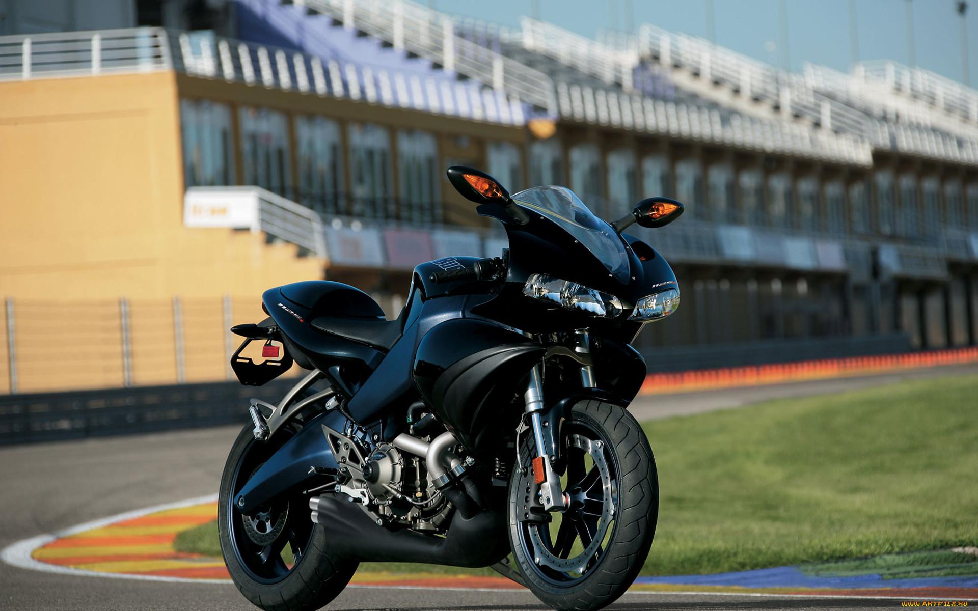 цель красивые фотографии мотоциклов размещением